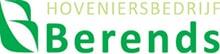Hoveniersbedrijf Berends